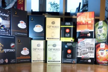 Alternativen_nespresso