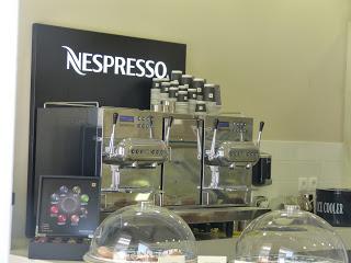 coffesfhoprhodos