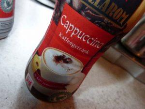 bellarom_cappuccino_getraenk