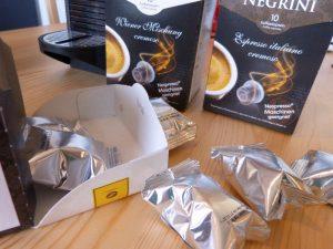 caffe_negrini_kaffeekapseln_Auswahl