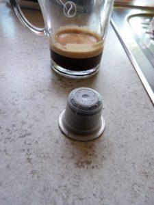 caffe_negrini_kaffeekapseln_kaffeeergebnis