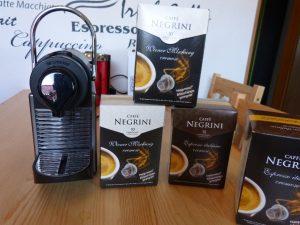 caffe_negrini_kaffeekapseln_testbericht