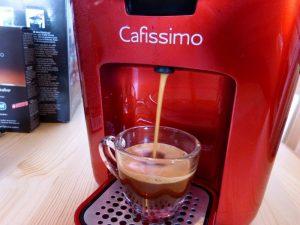 cafissimo_duo_kaffeeauslauf_espresso