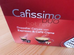 cafissimo_duo_testbericht_verpackung_2