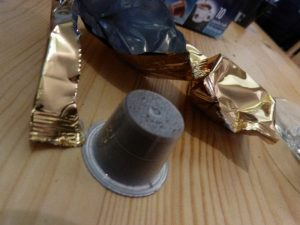 domino_kaffeekapseln_im_test_3