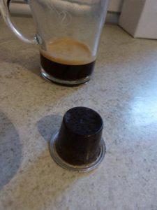 domino_kaffeekapseln_im_test_kaffeeergebnis