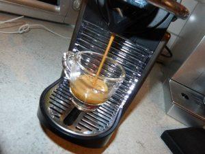 domino_kaffeekapseln_im_test_pixie