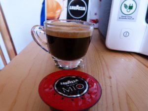 lavazza_favola_LM5100_espresso_ergebnis2