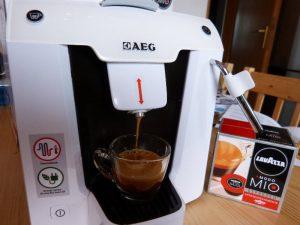 lavazza_favola_LM5100_espresso_zubereitung