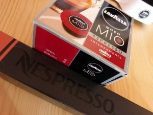 lavazza_oder_nespresso_vergleich_kaffeekapseln_1