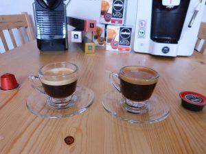 lavazza_vs_nespresso