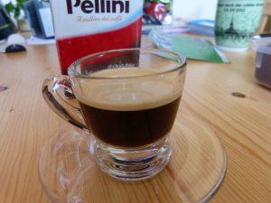 mycoffeestar_kapsel_nespresso_pixie_ergebnis_bruehen