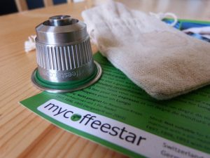 mycoffeestar_kapsel_testbericht
