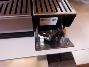 entkalkung_nespresso_lattissima_plus_maschine_anleitung002