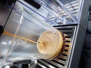 fritz_minges_kaffeekapseln_testbericht_test016