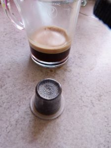 fritz_minges_kaffeekapseln_testbericht_test018