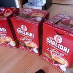 Cagliari_Kaffeekapseln_Test_kompatibel_zu_Nespresso_001