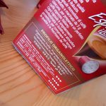 Cagliari_Kaffeekapseln_Test_kompatibel_zu_Nespresso_003