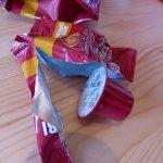 Cagliari_Kaffeekapseln_Test_kompatibel_zu_Nespresso_007
