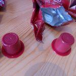 Cagliari_Kaffeekapseln_Test_kompatibel_zu_Nespresso_011