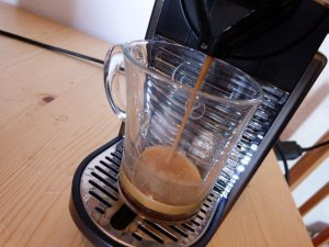 Cagliari_Kaffeekapseln_Test_kompatibel_zu_Nespresso_013