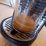 Cagliari_Kaffeekapseln_Test_kompatibel_zu_Nespresso_014
