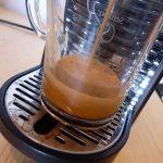 Cagliari_Kaffeekapseln_Test_kompatibel_zu_Nespresso_015