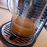 Cagliari_Kaffeekapseln_Test_kompatibel_zu_Nespresso_016