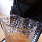 Cagliari_Kaffeekapseln_Test_kompatibel_zu_Nespresso_017