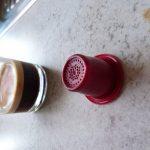 Cagliari_Kaffeekapseln_Test_kompatibel_zu_Nespresso_018