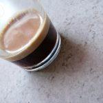 Cagliari_Kaffeekapseln_Test_kompatibel_zu_Nespresso_019
