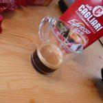 Cagliari_Kaffeekapseln_Test_kompatibel_zu_Nespresso_020