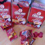 Cagliari_Kaffeekapseln_Test_kompatibel_zu_Nespresso_026