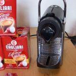 Cagliari_Kaffeekapseln_Test_kompatibel_zu_Nespresso_027