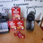 Cagliari_Kaffeekapseln_Test_kompatibel_zu_Nespresso_028