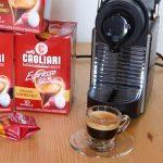 Cagliari_Kaffeekapseln_Test_kompatibel_zu_Nespresso_029
