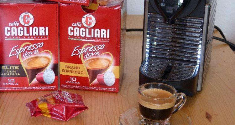 Cagliari_Kaffeekapseln_Test_kompatibel_zu_Nespresso_030