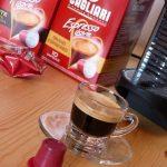 Cagliari_Kaffeekapseln_Test_kompatibel_zu_Nespresso_031