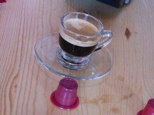 Cagliari_Kaffeekapseln_Test_kompatibel_zu_Nespresso_032