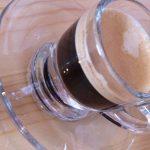 Cagliari_Kaffeekapseln_Test_kompatibel_zu_Nespresso_033