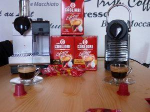 Cagliari_Kaffeekapseln_Test_kompatibel_zu_Nespresso_034