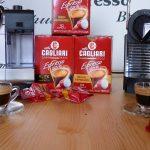 Cagliari_Kaffeekapseln_Test_kompatibel_zu_Nespresso_035