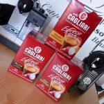 Cagliari_Kaffeekapseln_Test_kompatibel_zu_Nespresso_036