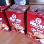 Cagliari_Kaffeekapseln_Test_kompatibel_zu_Nespresso_038