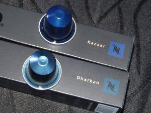 Nespresso_Kazaar_Dharkan_im_Test008