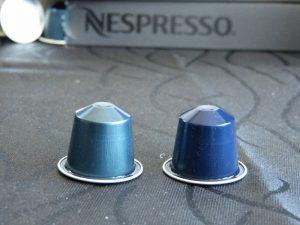 Nespresso_Kazaar_Dharkan_im_Test010