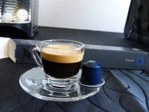Nespresso_Kazaar_Dharkan_im_Test015