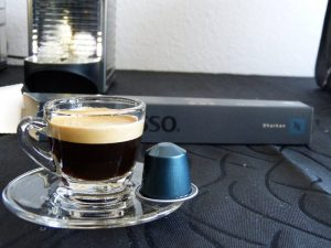Nespresso_Kazaar_Dharkan_im_Test017