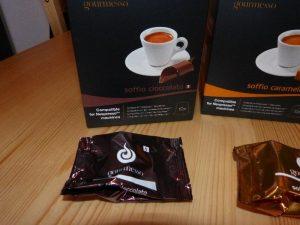 gourmesso_flavour_kapseln_test_kaffeekapseln_nespresso_kompatibel004