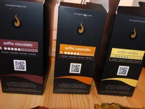 gourmesso_flavour_kapseln_test_kaffeekapseln_nespresso_kompatibel008